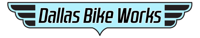 Dallas Bike Works
