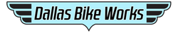 Dallas Bike Works
