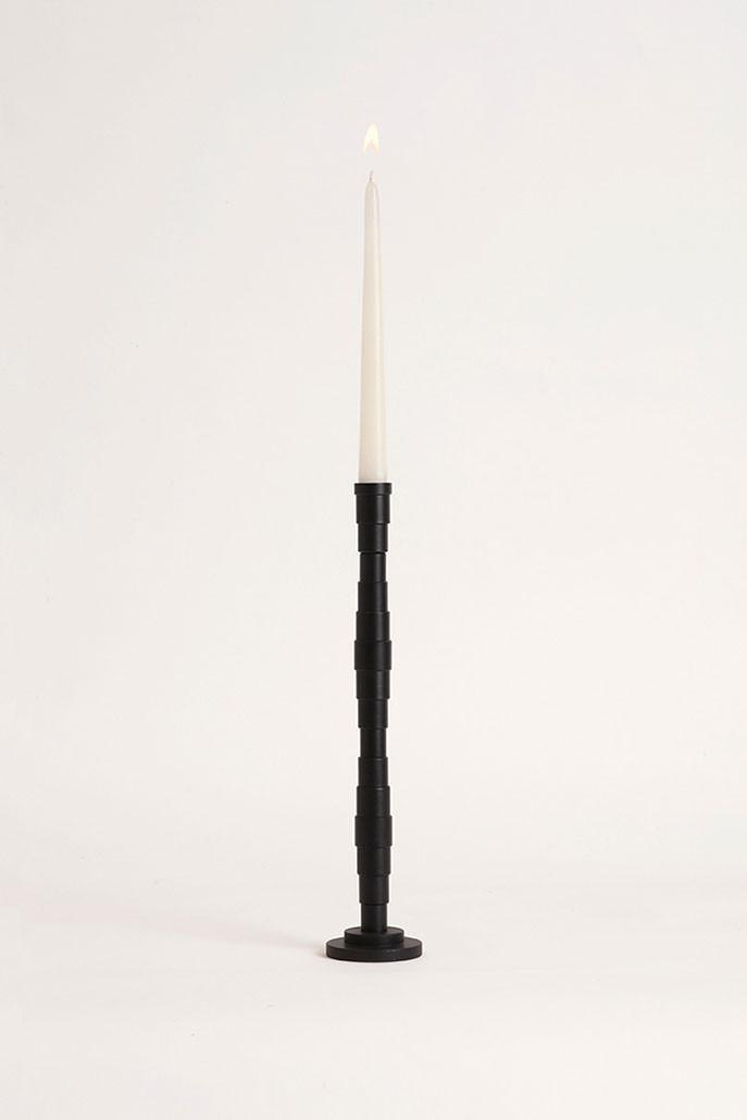 candelabros02.jpg