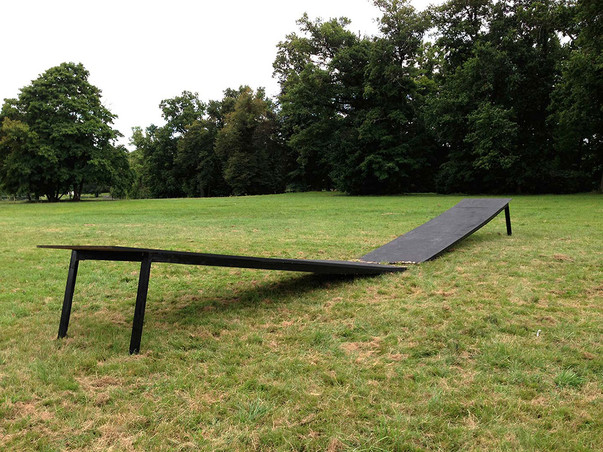 mesa-quebrada-02.jpg