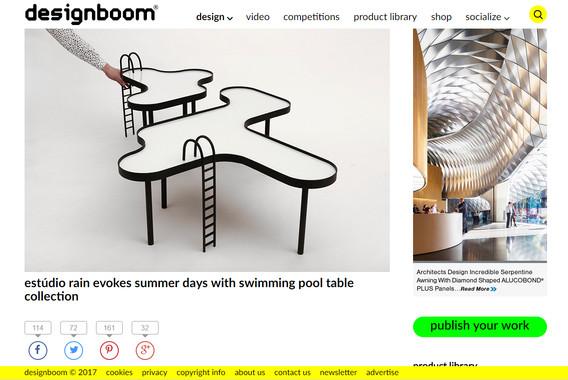 design boom piscinas.jpg