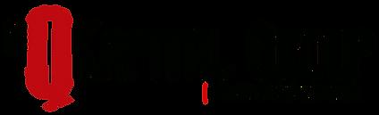 logo_q_kapital.png