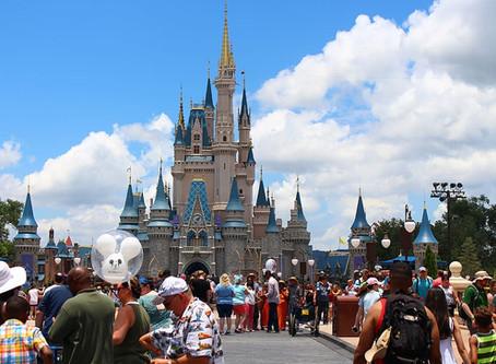 ¿Por qué Orlando es el destino vacacional por excelencia?