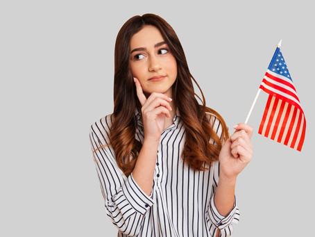 Mitos y realidades sobre invertir en Estados Unidos