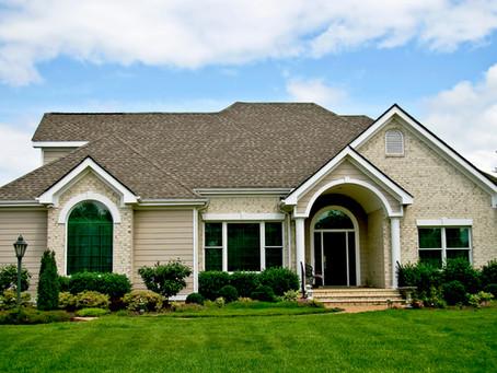 Los mejores lugares para comprar una propiedad de alquiler
