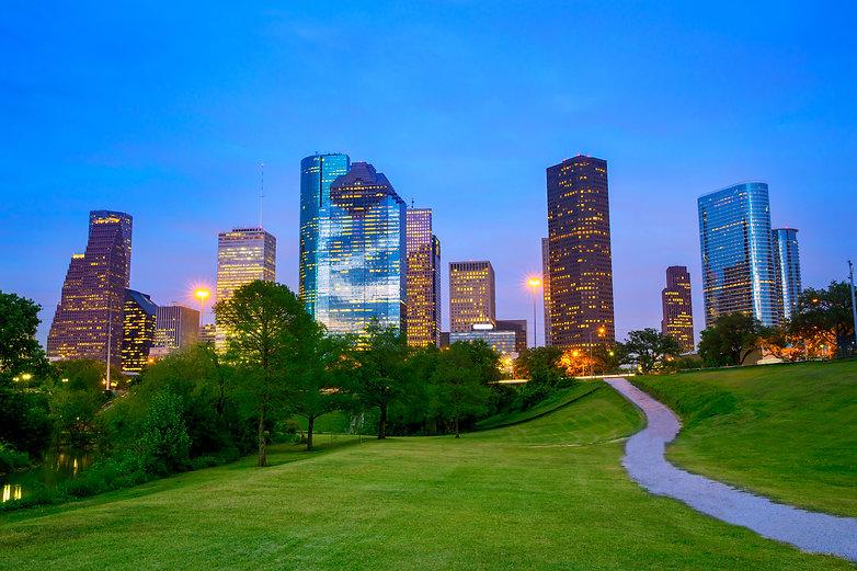 invierte_en_houston_texas