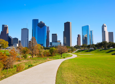 ¿Texas o Miami? ¿Cuál es el mejor lugar para vivir?