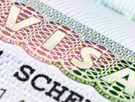 ¿Qué son las visas E2 y las visas EB5?