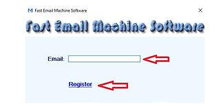 tochna mail.JPG