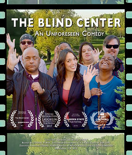 blind center 4Laurel.jpg