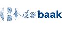 Logo-de-baak-300x150.png