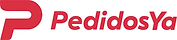 logo-horizontal-Red.png