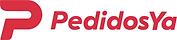 logo-horizontal-Red.png