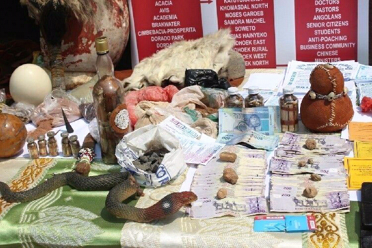 Best Traditional Healer and Psychic Reading call In
