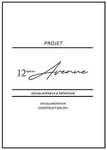 12EME AVENUE site web-100.jpg