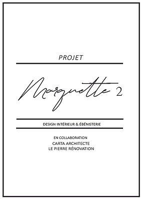 marquette 2 site web-100.jpg