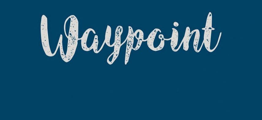 Waypoint Restaurant