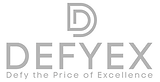 Defyex Collaboration with El's Visual Diary