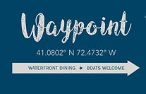 Waypoint Restaurant by El's Visual Diary