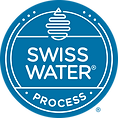 Swiss Water Collaboration with El's Visual Diary