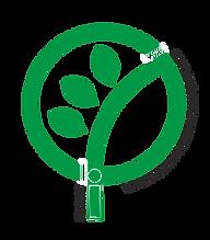 logo_immacolata.png
