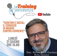 @matteomariagiordano.com