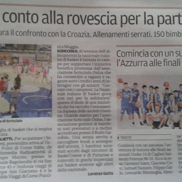 IL PICCOLO 25 giugno_basket.jpg