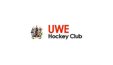 UWE Hockey