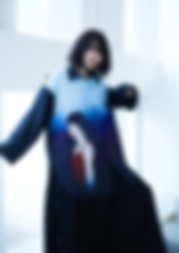 スクリーンショット 2020-03-26 7.55.10.png
