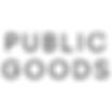 public_goods_logo.png