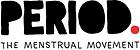 period_logo.png