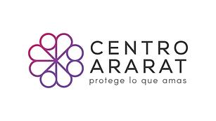 CentroArarat-LogoH-FullColor.png