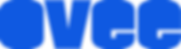 ovee_logo_blue.png