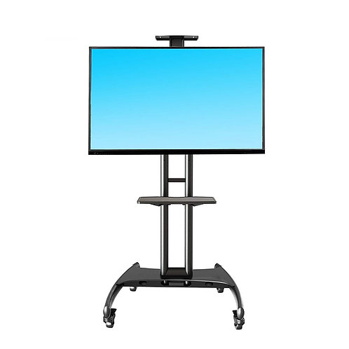 North Bayou AVA1500-60-1P Multi-Functional Mobile Stand