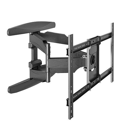 North Bayou Adjustable Heavy Duty TV Ceiling Mount NBT560-15