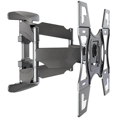 """Emmy DF600 TV Wall Mount for most 32""""~60"""" LCD LED"""