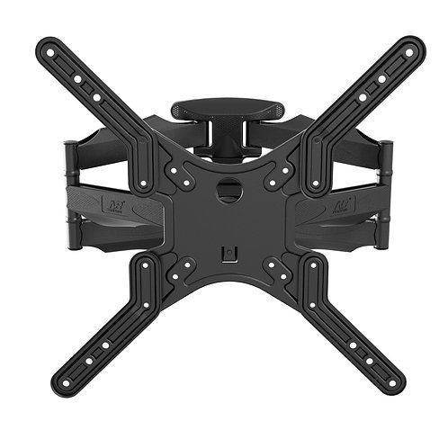 North Bayou Articulating Cantilever Wall Mount P5