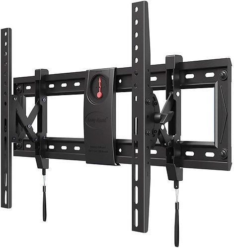 Emmy Tilting TV Wall Mount C70-T