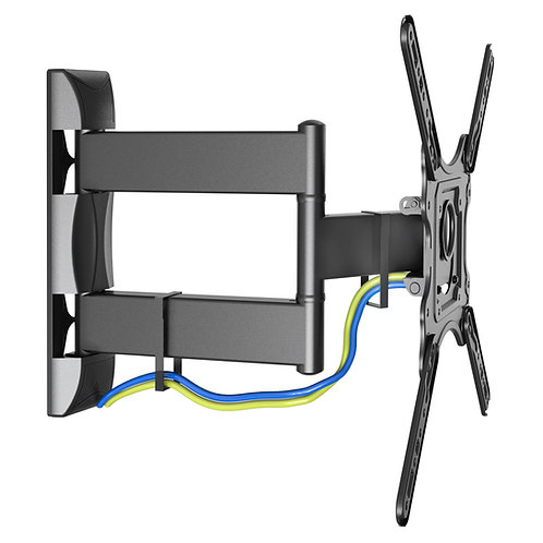 """Emmy DF400 TV Wall Mount for most 32""""~47"""" LCD LED"""