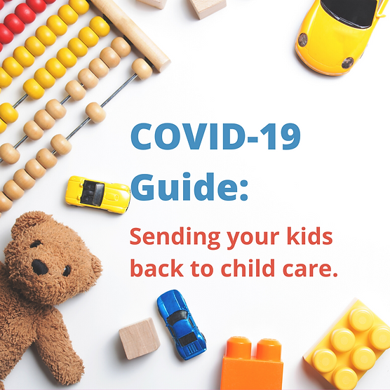 covid-19-child-care-guide.png