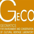 geco.png