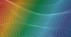 kobe_sito_service - numerical simulation