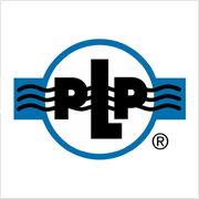 Logo PLP Brasil