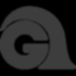 Logo Anselmo & Gritti
