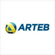 Logo Arteb