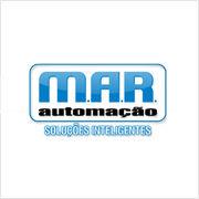 Logo Mar Automoção