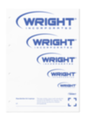 WRIGHT-GSS-17.jpg