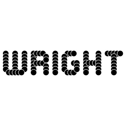 WRIGHT PICTURES