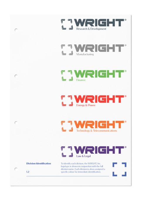 WRIGHT-GSS-12.jpg