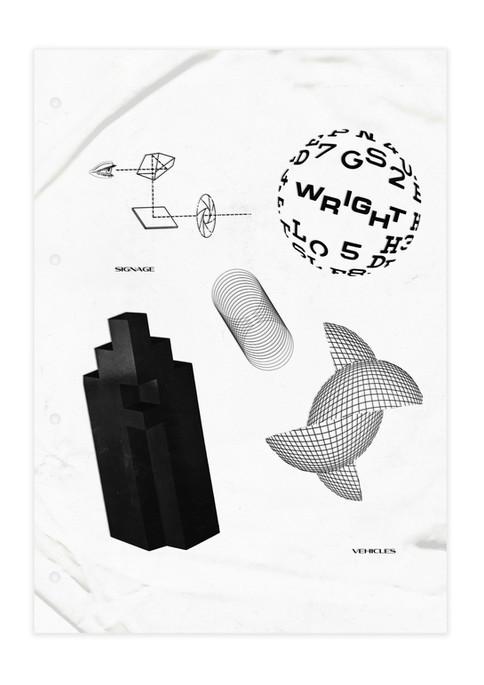 WRIGHT-GSS-T4.jpg